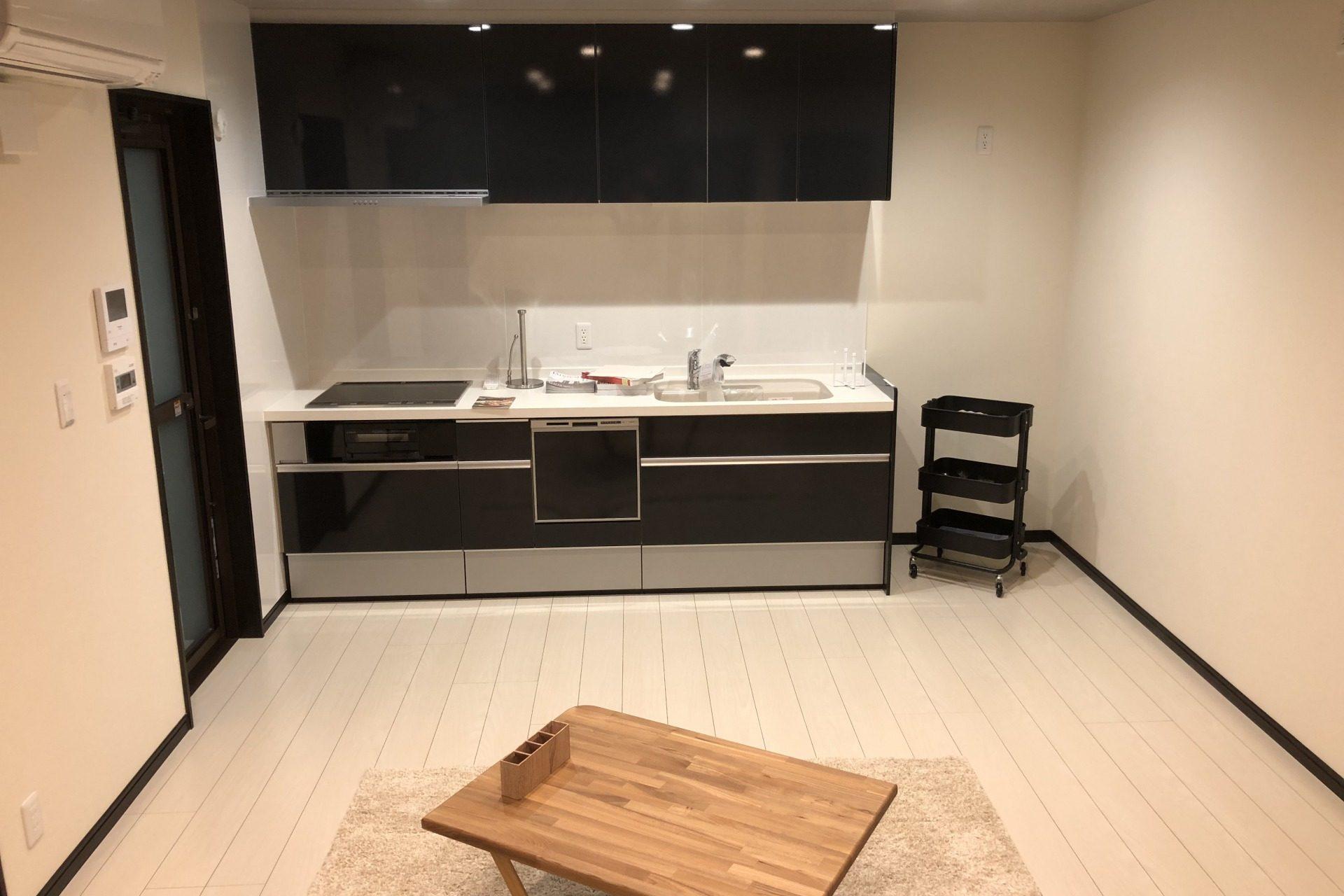 2018年9月7・8・9日開催安曇野市豊科オープンハウスの画像1