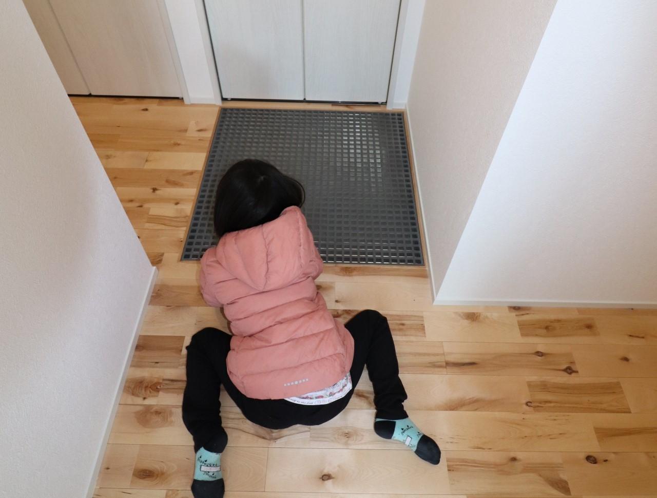 2019年2月9・10・11日開催 安曇野市穂高オープンハウスの画像1